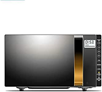 Smart Home Microwave Oven Amazon Co Uk Kitchen Amp Home