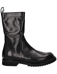 9a08c1f09 Amazon.co.uk  Over £1000 - Men s Shoes   Shoes  Shoes   Bags