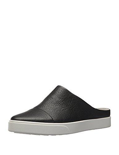 ECCO Women's Gillian Slide Sneaker