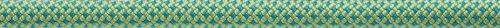 BEAL Joker Unicore Anis mm x 70 m - Cuerda Escalada