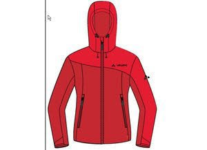 vaude-rioni-womens-functional-jacket-bright-red-dark-red-40
