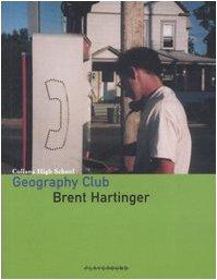 Geography Club - Amazon Libri