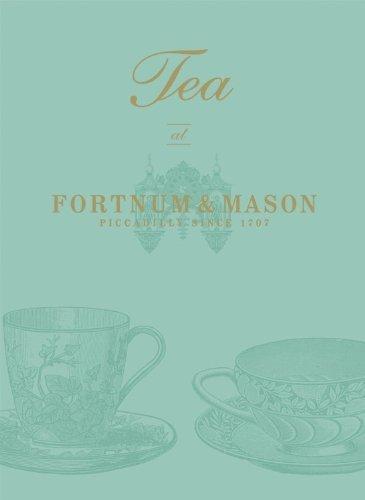 tea-at-fortnum-mason-by-marsden-emma-2010-hardcover