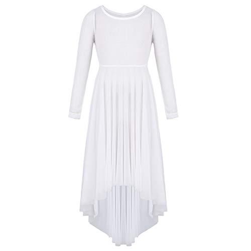 - Weiße Trikot Halloween Kostüm