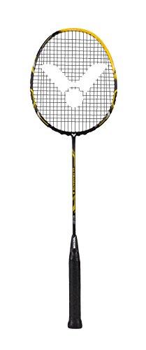 Victor Racchetta da Badminton Ultramate 9