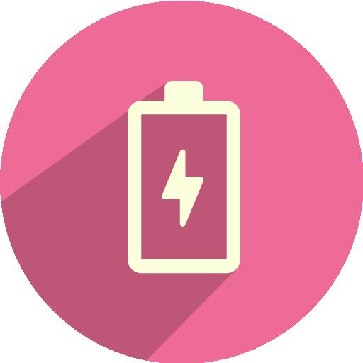 Battery Reel Info