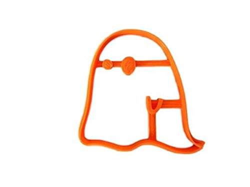 Halloween Ghost Cookie Cutter Ghost Cookie Cutter