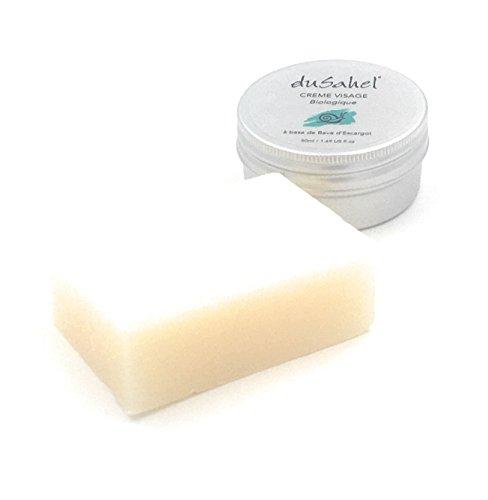 dusahel-creme-visage-biologique-savon-naturel-a-base-de-bave-descargot
