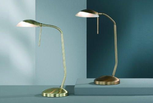 neuhaus-4721-11-a-lampe-verre-3-w-a55-blanc-10-x-15-x-20-cm