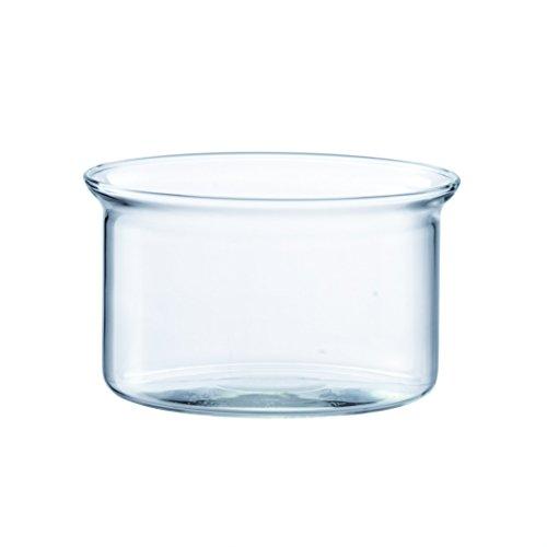 Bodum HOT POT Ersatzglas 2,5l
