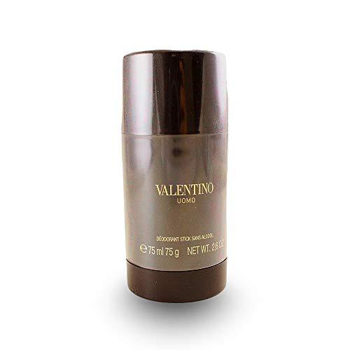 VALENTINO VALENTINO UOMO Deo-stick 75 ml (Deodorant Alkoholfreie)