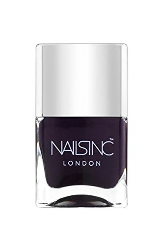 Nails Inc Smalto per unghie, Grosvenor Crescent
