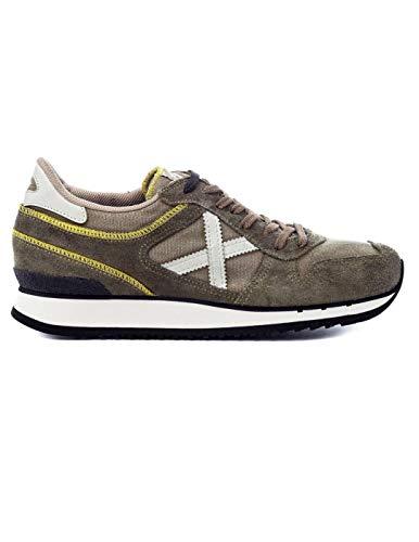 8b8d81d6016 Precios de sneakers Munich Nou marrones