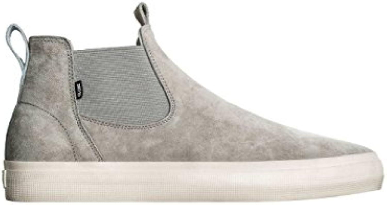 Globe Herren Dover Klassische StiefelGlobe Herren Klassische Stiefel London Billig und erschwinglich Im Verkauf