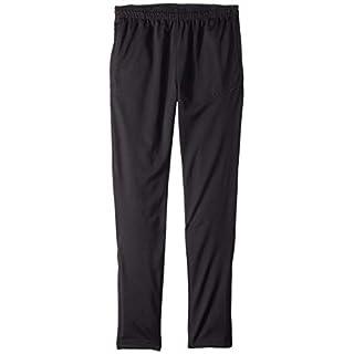 Nike B NK Dry ACDMY Pant KPZ Un Pantalon Garçon Black/Black/Black FR : L (Taille Fabricant : L)