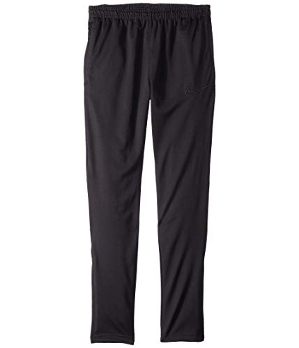 Nike Jungen B NK Dry ACDMY KPZ Pants, Black, L