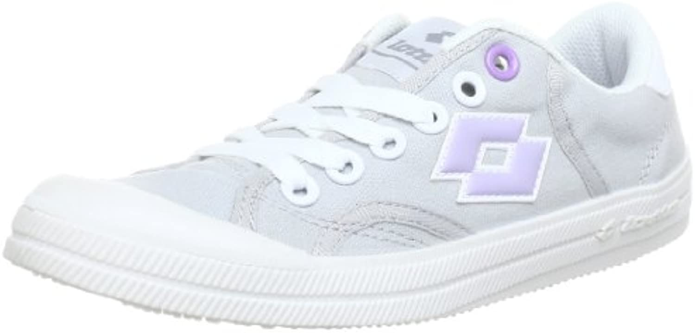Lotto Sport DIXIE Q5103 - Zapatillas de lona unisex