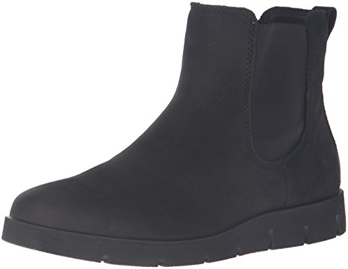ecco-womens-bella-ankle-boots-black-black2001-6-uk