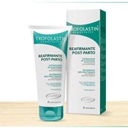 Trofolastin - Reafirmante Post-Parto Trofolastin 200 ml