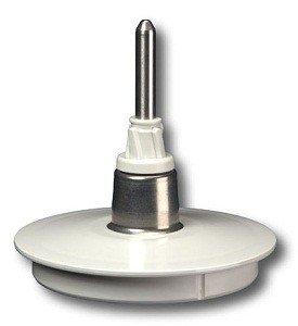Braun Mixereinsatz Küchenmaschine K850 K950 K1000 K1200 K2000 K3000 Type: 3210