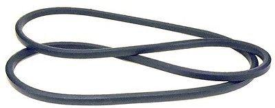 New Deck Drive Gürtel für 106,7cm Decks Sears Craftsman AYP 144959Husqvarna 532144959von The ROP Shop (Lawn Boy Teile)