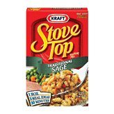 stove-top-stuffing-mix-traditional-sage-170g
