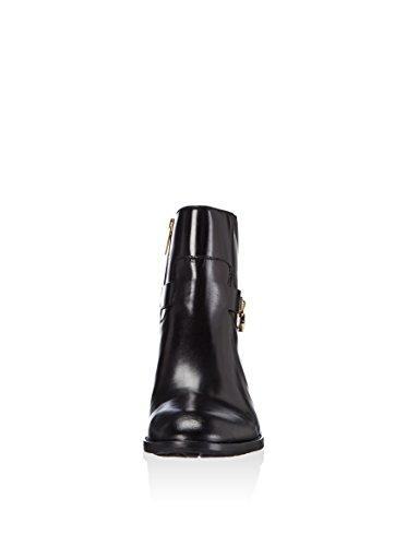Michael Kors Bottes Courtes Ryan Boot Noir