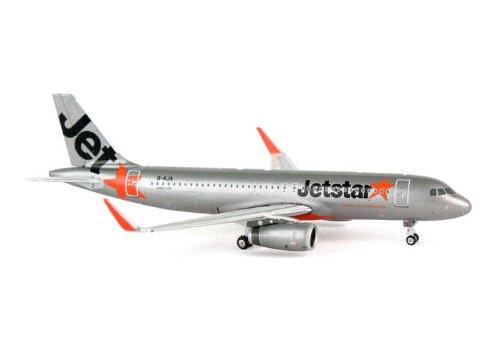 ph4jkt924-phoenix-jetstar-hong-kong-a320-1400-wsharlets-regb-kja-model-airplane-by-phoenix-diecast