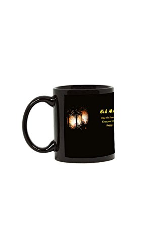 Special coffee mug for Special people