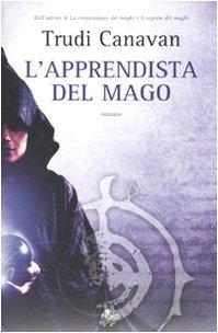 Download L'apprendista del mago
