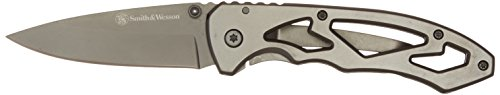 smith-and-wesson-smith-wesson-framelock-large