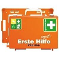 Erste Hilfe Koffer Direkt Pension preisvergleich bei billige-tabletten.eu