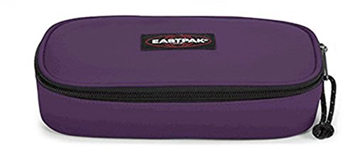 Astuccio Eastpak Oval Magical Purple 23O