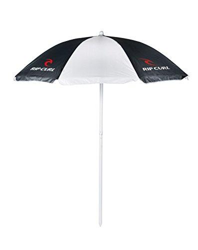 rip-curl-beachin-umbrella-red