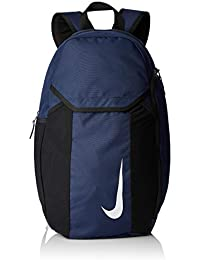 Nike NK Acdmy Team Bkpk, Sac à Dos Mixte, 24x36x45 Centimeters (W x H x L)