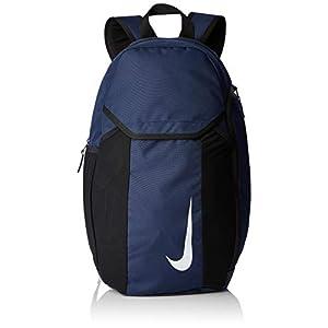 Nike Nk Acdmy Team Bkpk Sports Backpack, Unisex Adulto