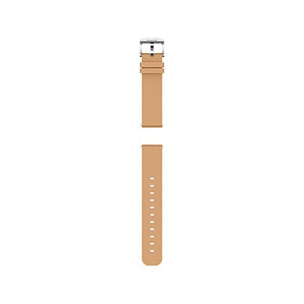 HUAWEI Watch GT 2 - Smartwatch 7