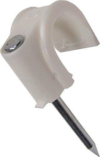 M S & 580437-10 Colliers de serrage pour tuyau de nébulisation 3/8\\