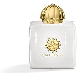 AMOUGE - Honour Woman Eau De Parfum 100 ml 100ml