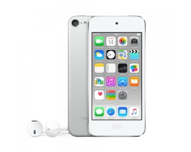iPod touch 128GB