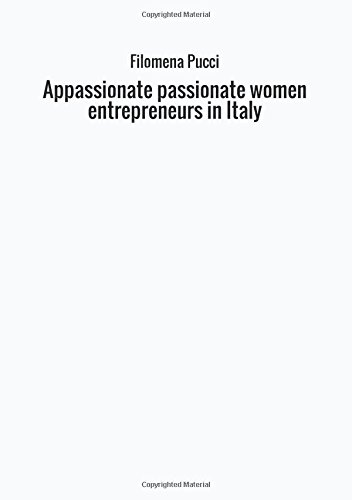 appassionate-passionate-women-entrepreneurs-in-italy