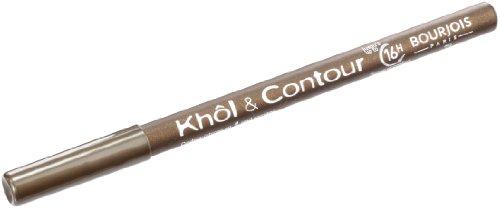 Bourjois Khol & Contour 16h Eyeliner Pencil