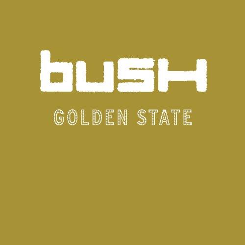golden-state-us-version