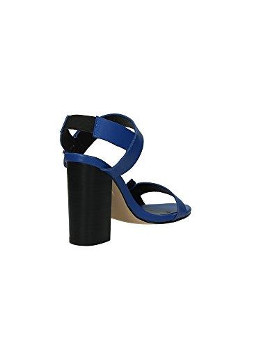 Bibi Lou 586z10 Sandalen Damen Blau