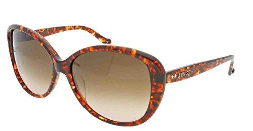 anna-sui-as-836-167-occhiali-da-sole-caso-obiettivo-stoffa