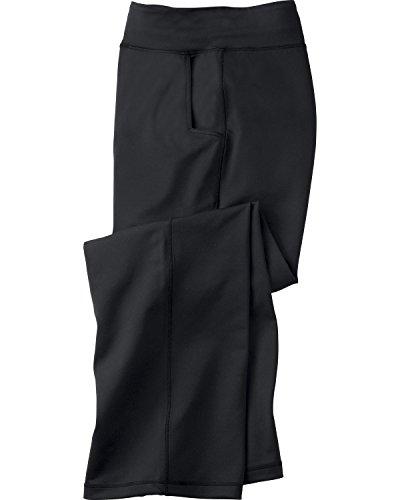 North End Mens Lifestyle Pants (88627) -Black 703 -L -
