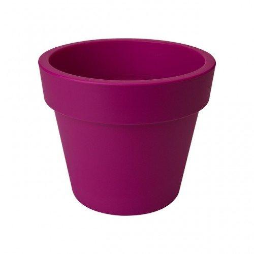 elho-green-basics-top-planter-oe30-cm-kirsche-430314