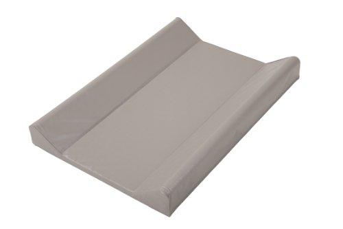 Preisvergleich Produktbild Rotho Babydesign 200990022 Keilwickelauflage 50 x 70 cm, braun