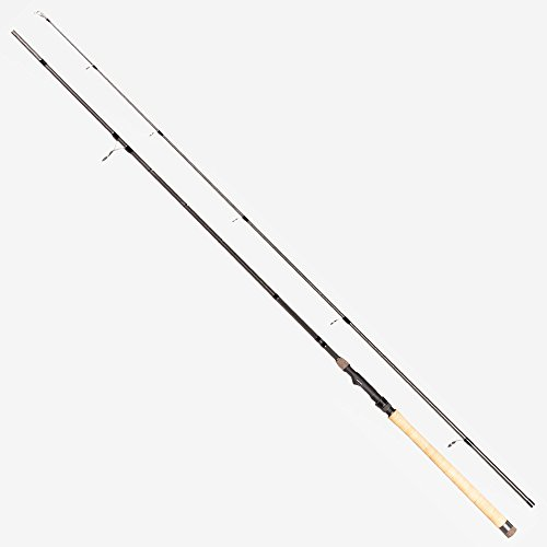 Greys Prowla Platinum Specialist II Sea Trout Spinrute 10' 3,05m 1