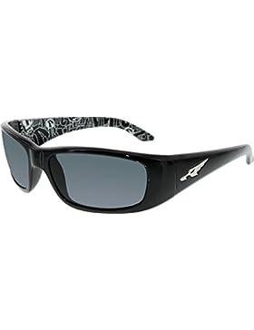 Gafas de Sol Arnette AN4178 QUICK DRAW BLACK / POLAR GRAY